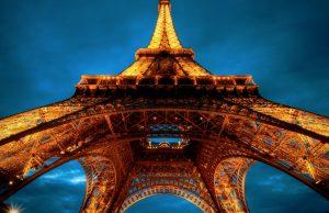 Cómo planear un viaje a Francia – 6 tips