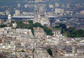Montmartre mini