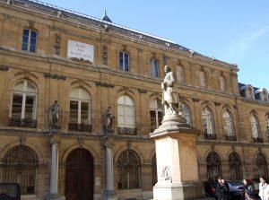 Dijon_-_Musee_des_Beaux_arts