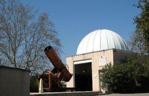 Observatorio de Marsella