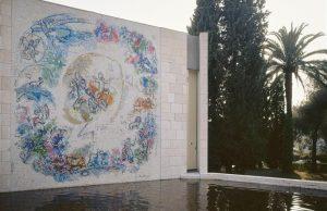 Museo de Marc Chagall