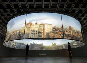 Bienal de Lyon 2015